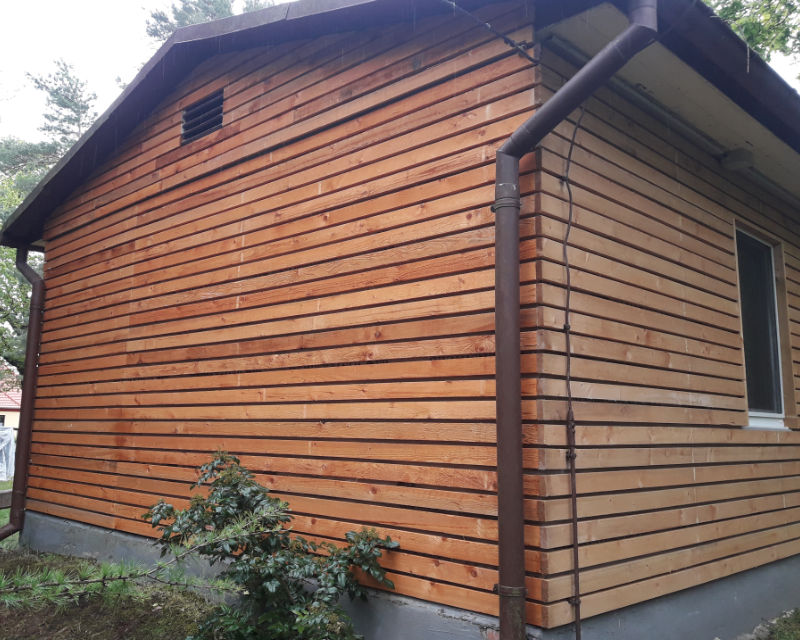 Holz-Fassade-1