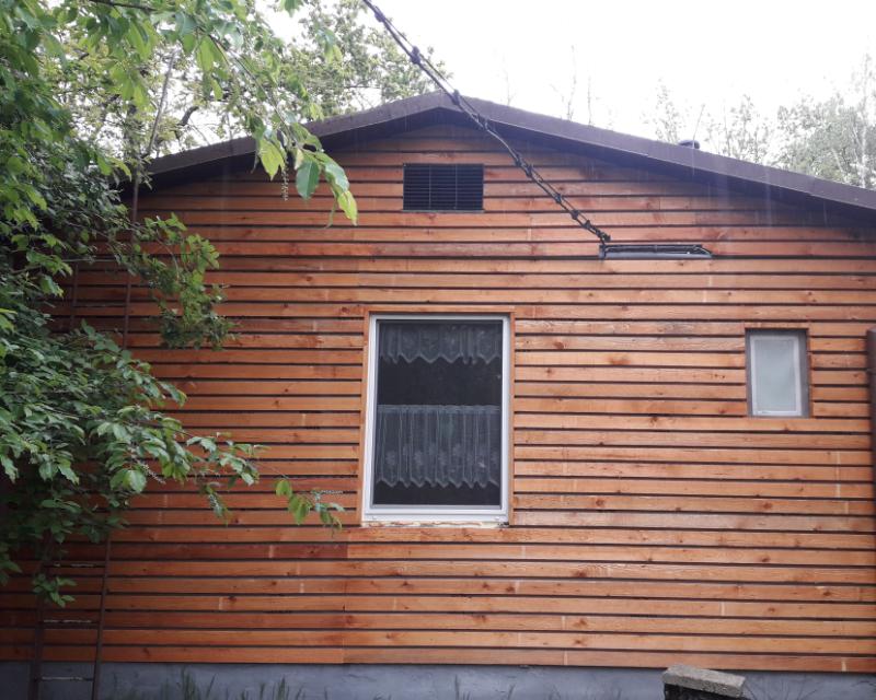 Holz-Fassade-2