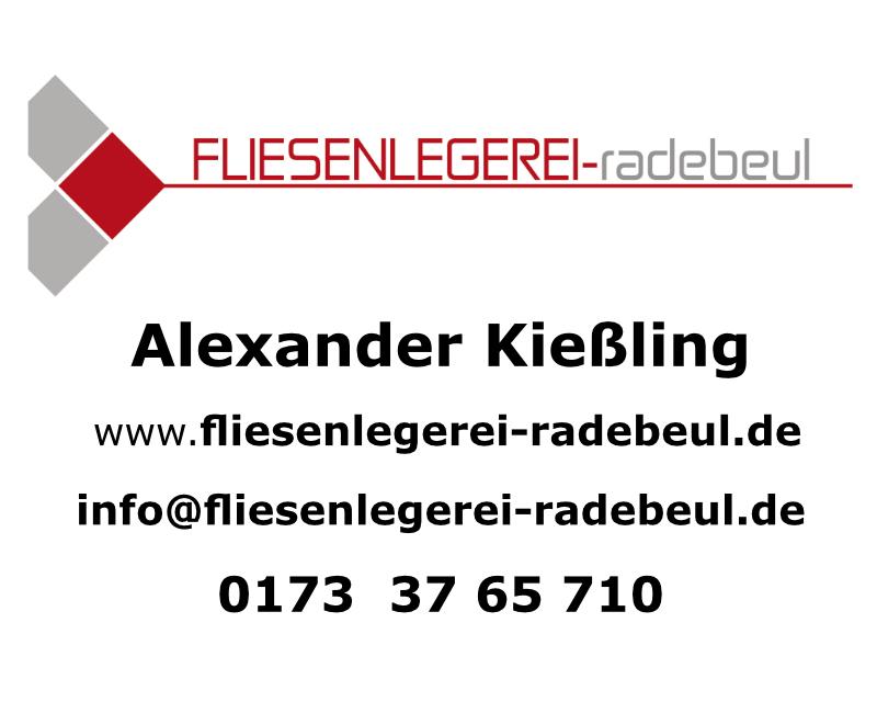 Fliesenlegerei_Radebeul