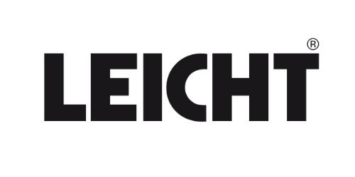 Wagner Schönherr Logo